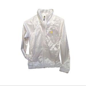 Adidas Clima365 Jacket. Size XS